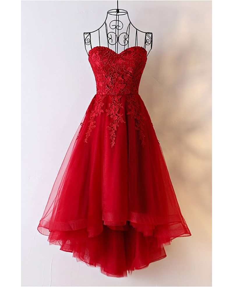 Cheap Formal Dresses