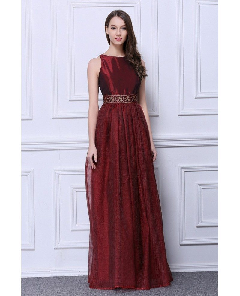 long wedding guest long dress for wedding party