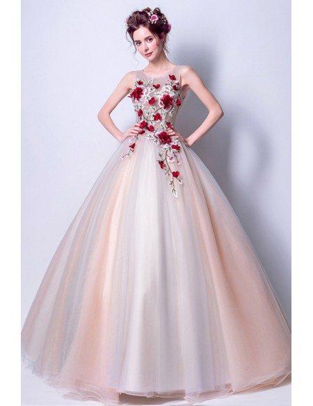 cheap 2018 prom dresses