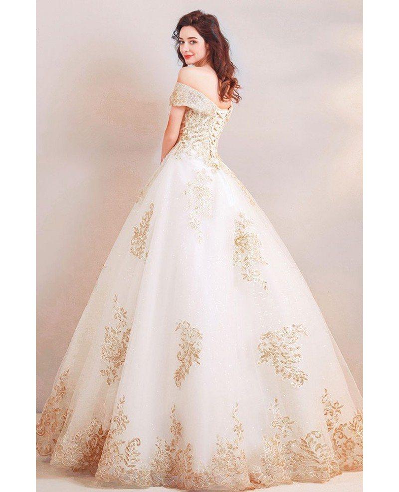 Gold Trim Wedding Dress 62 Off Astecambiental Com Br,Wedding Dress Utah