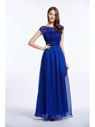 Demo Fashion Dress JHF-effy