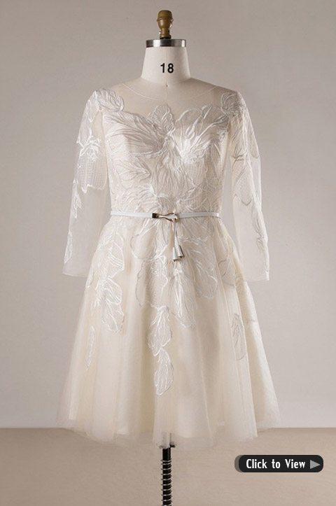 Wedding Dresses For Older Brides Over 40 50 60 70,Dior Wedding Dress 2020 Price