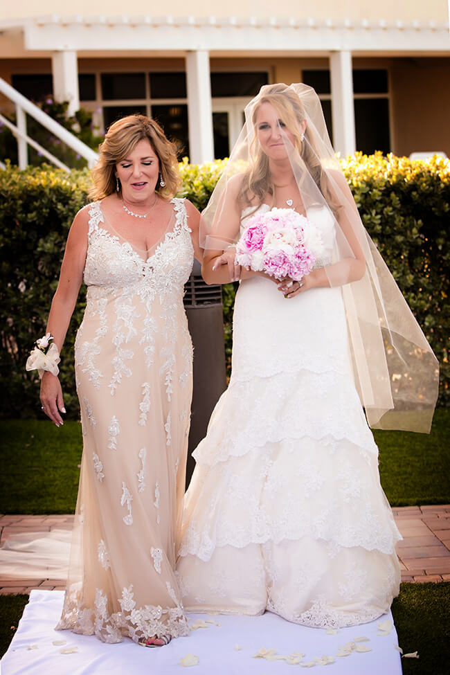 Gorgeous Mother of the Brides Dress