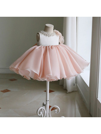 best flower girl dress