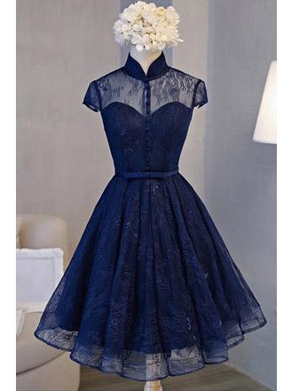 best prom dress