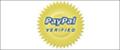 paypal.com
